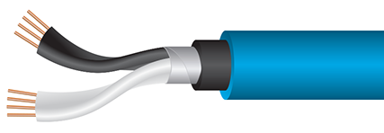 Wireworld Terra Interconnect Cable, best, high-end, audiophile, videophile